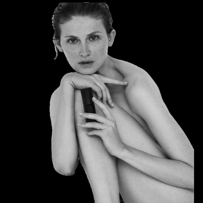 LAST Skincare | Healthy aging skincare