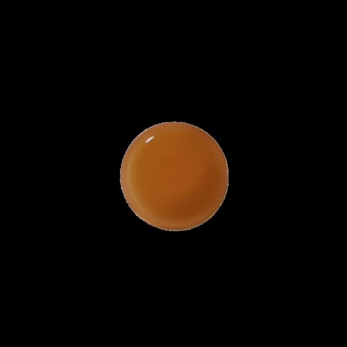 LAST - PHA Exfoliating Toner texture