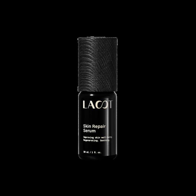Skin Repair Serum by LAST skincare product photo