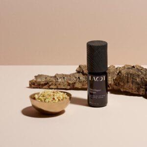 LAST Healthy aging skincare Skin Repair Serum