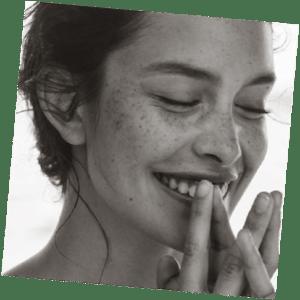 LAST Skin Repair Serum